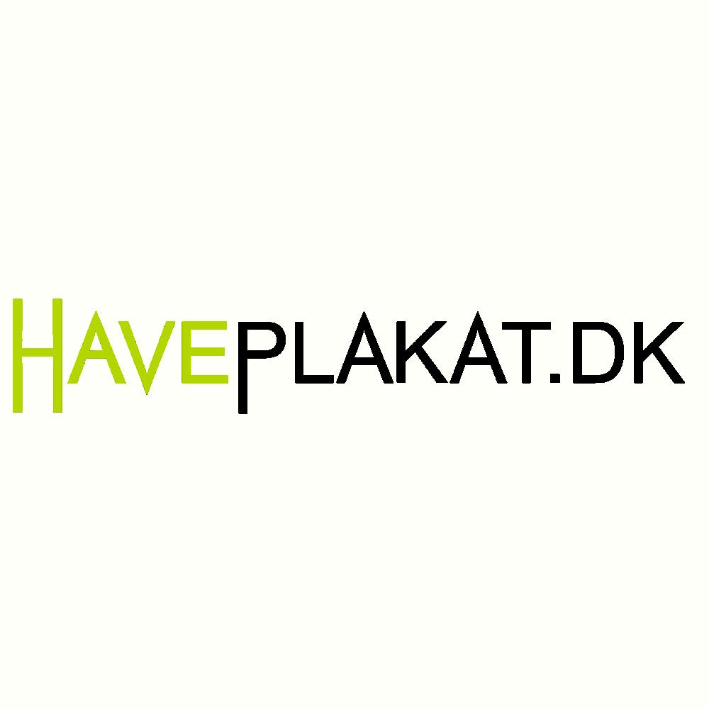 HavePlakat.dk