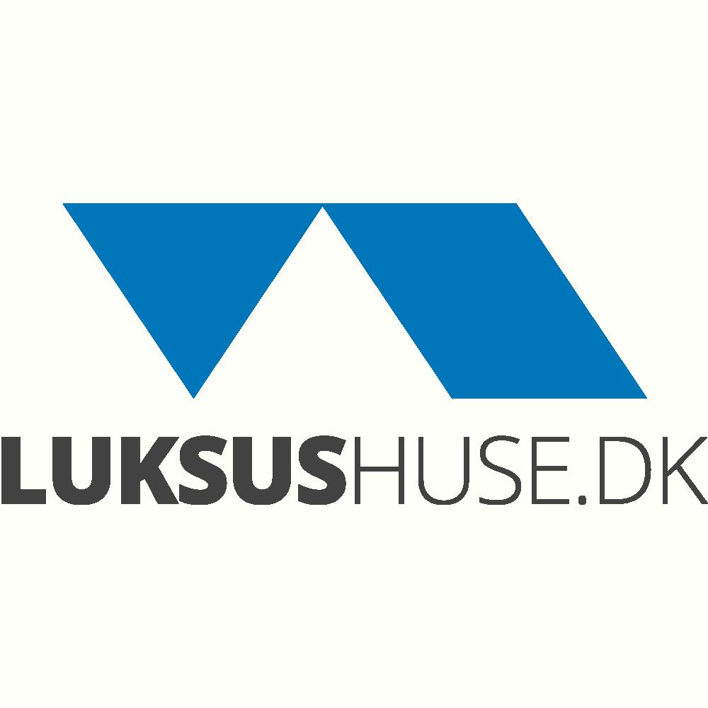 Luksushuse.dk