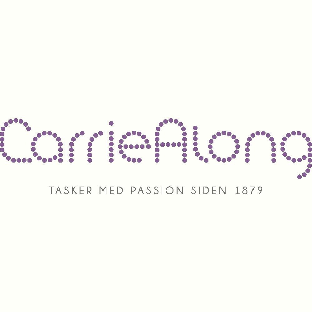 CarrieAlong.dk