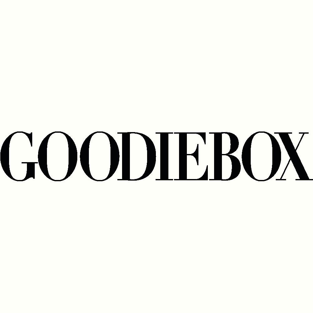 GOODIEBOX.dk