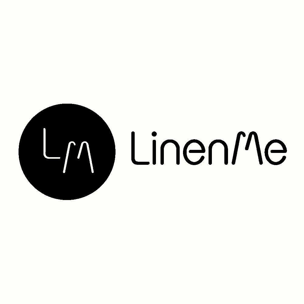 LinenMe.dk