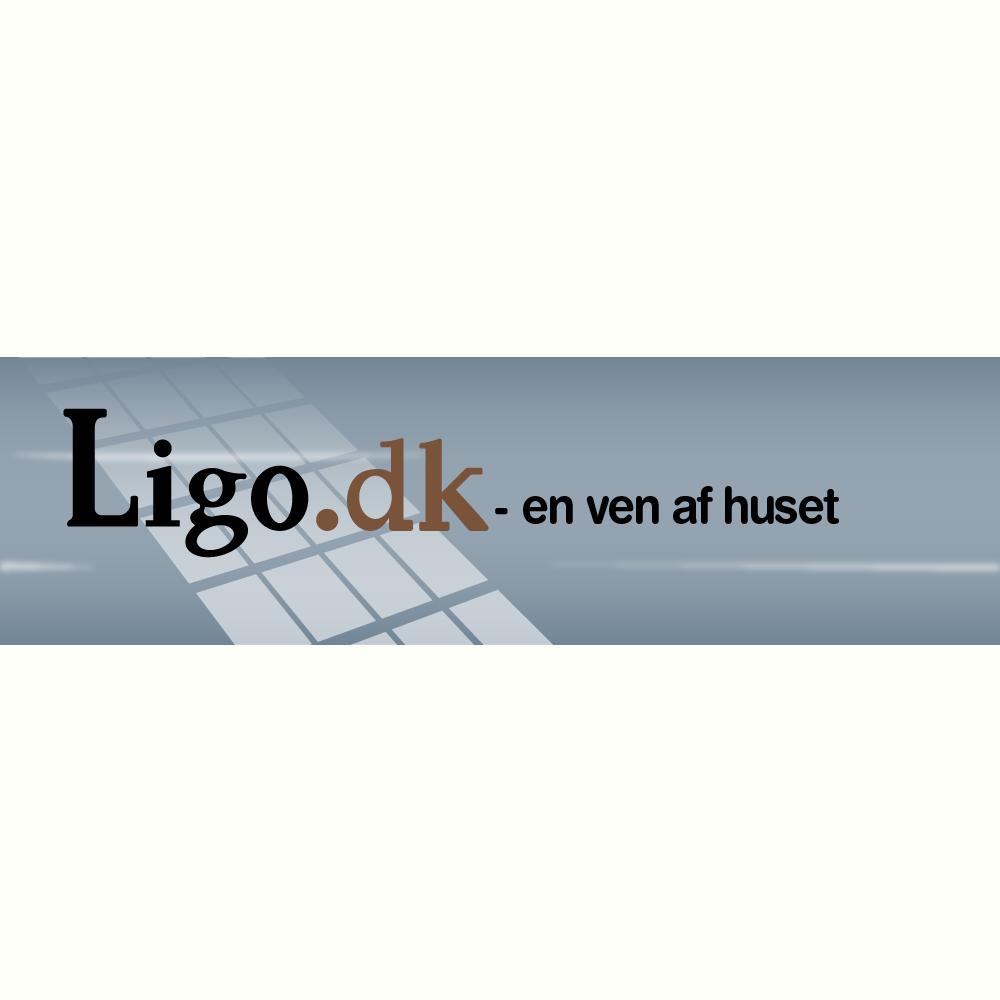 Ligo.dk