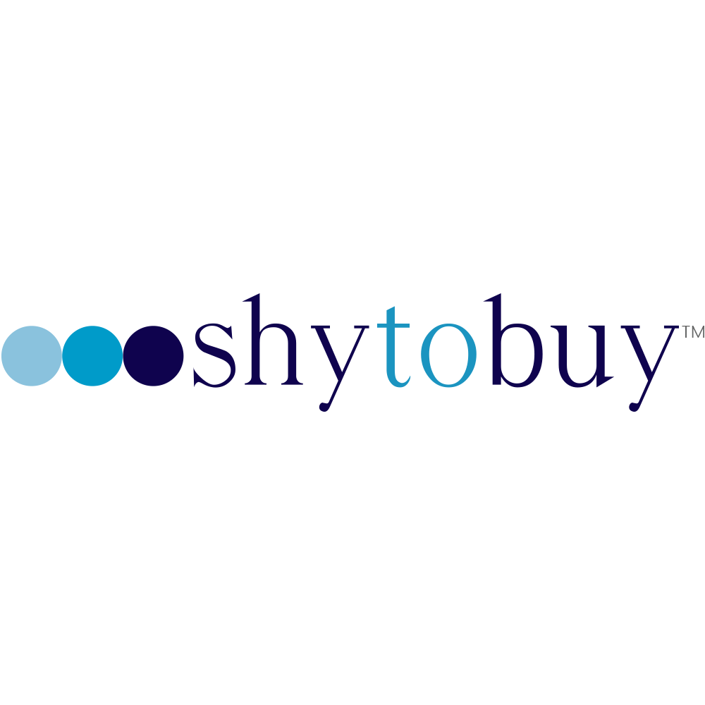 Shytobuy.dk