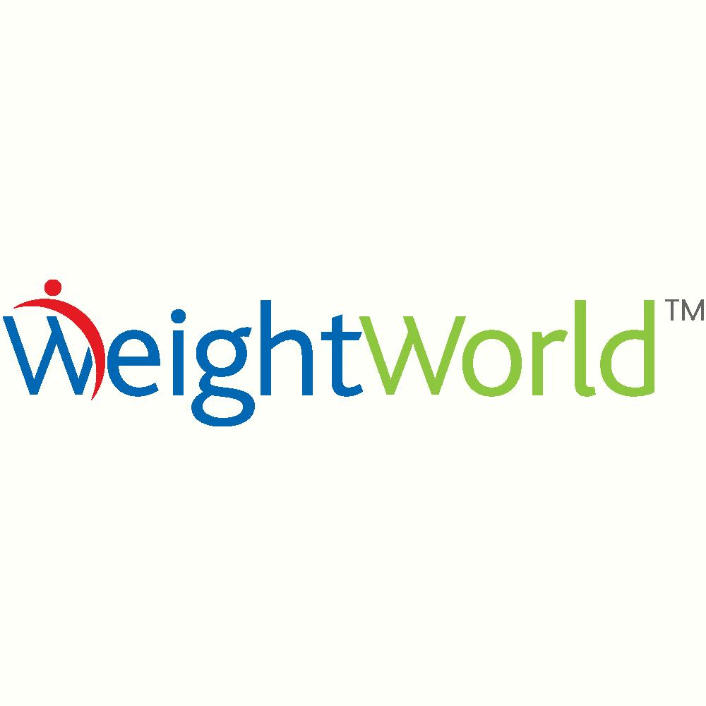 WeightWorld.dk