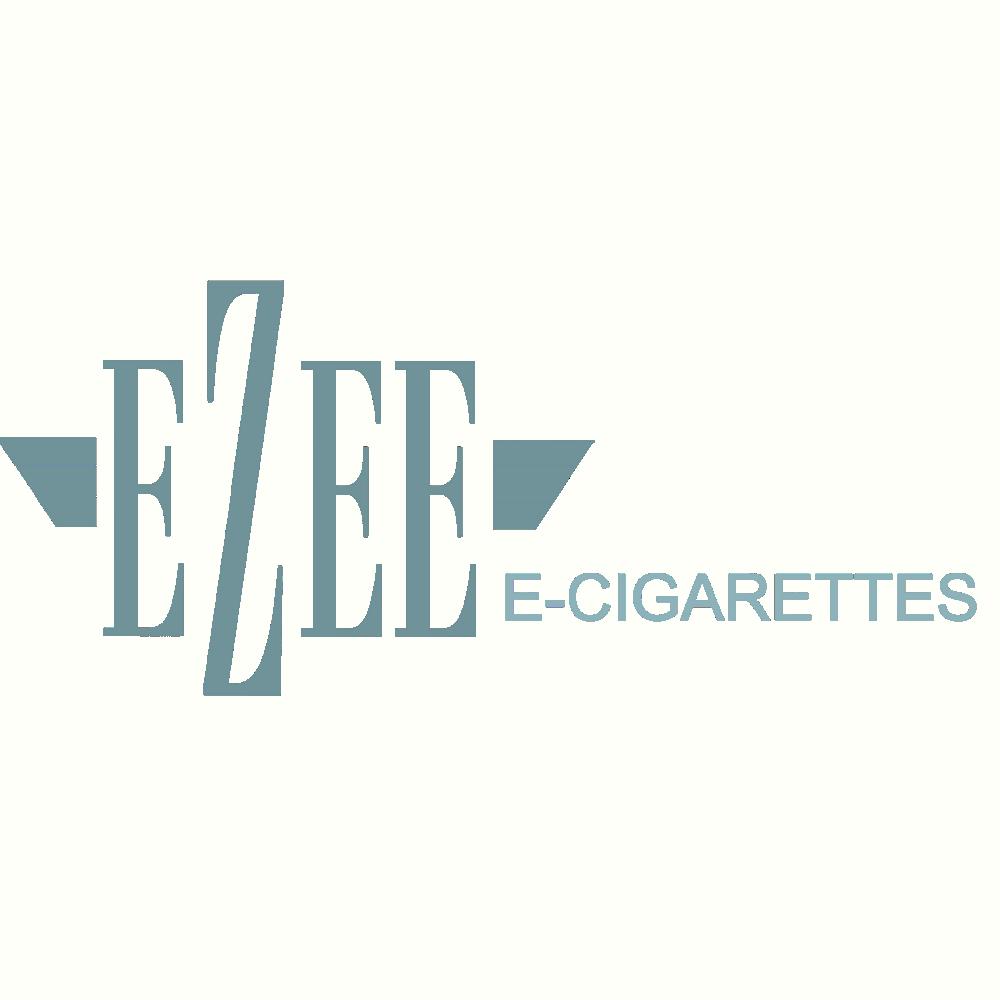 Ezee-e.dk