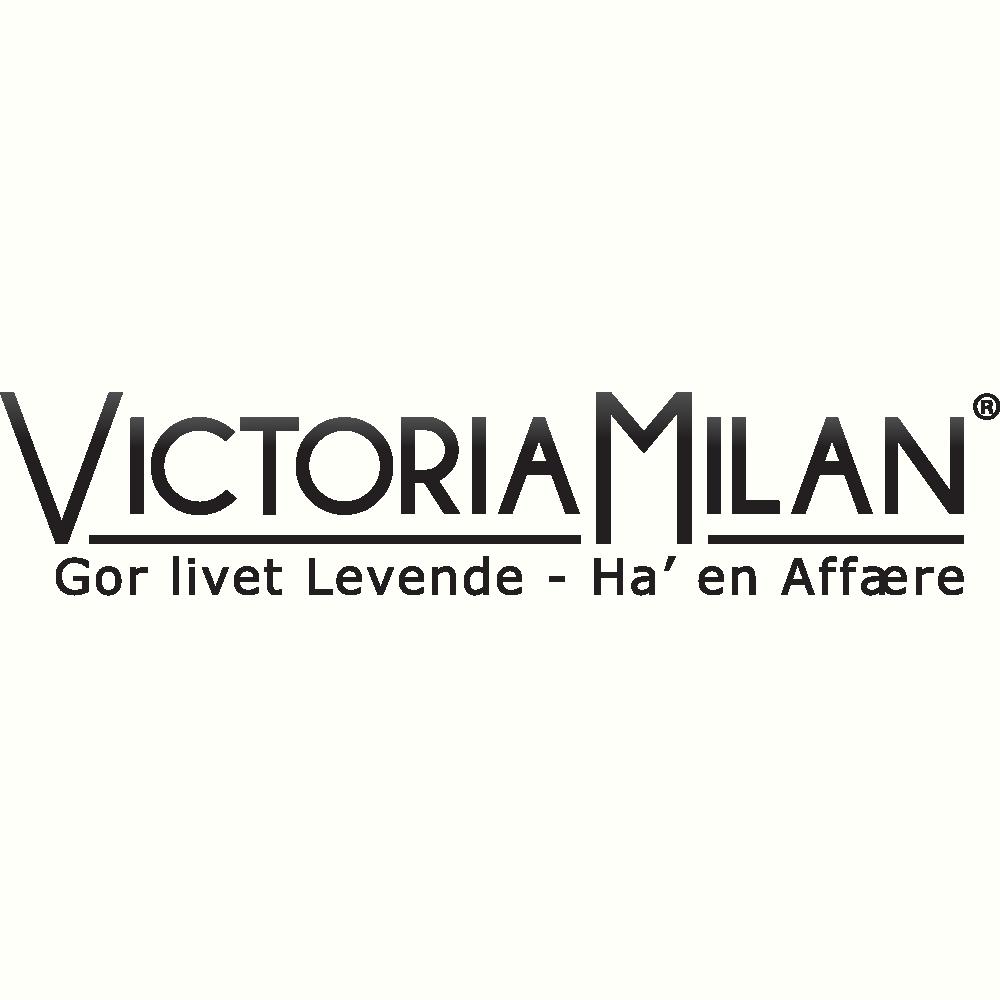 VictoriaMilan.dk - Lead
