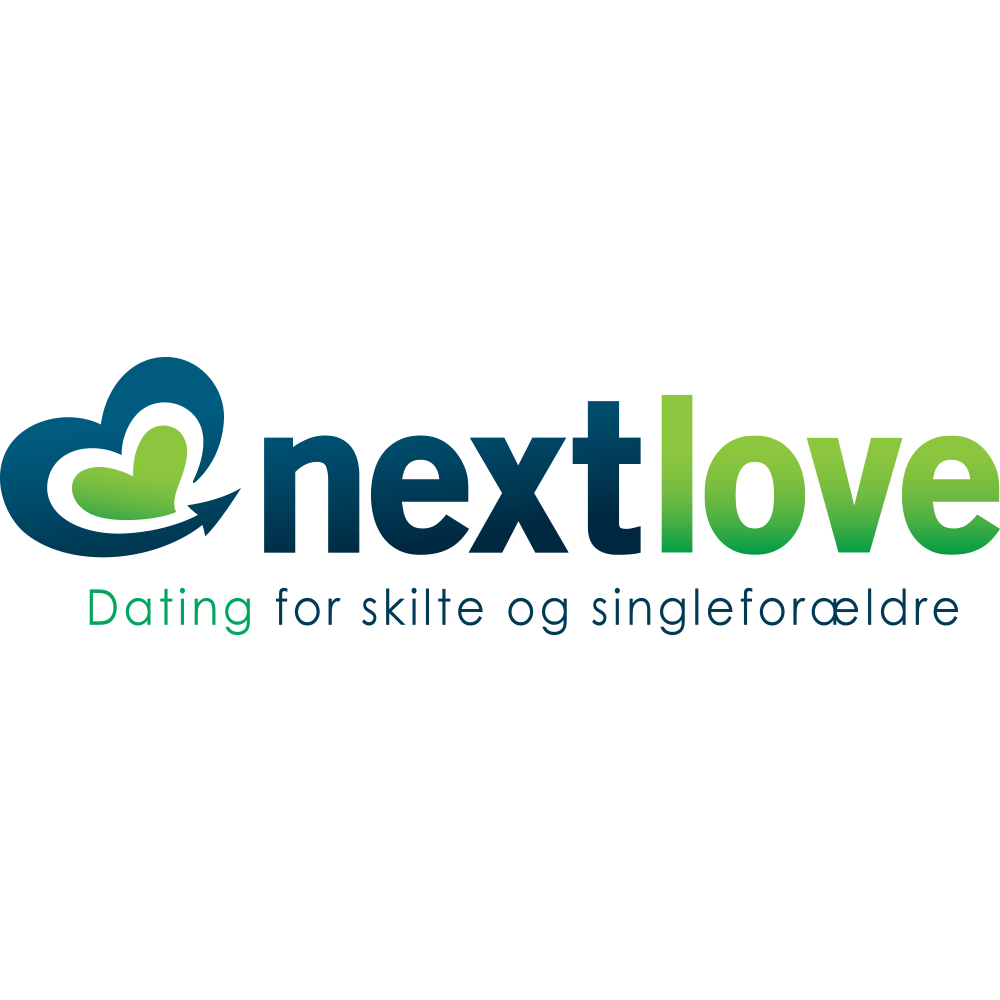 Nextlove.dk