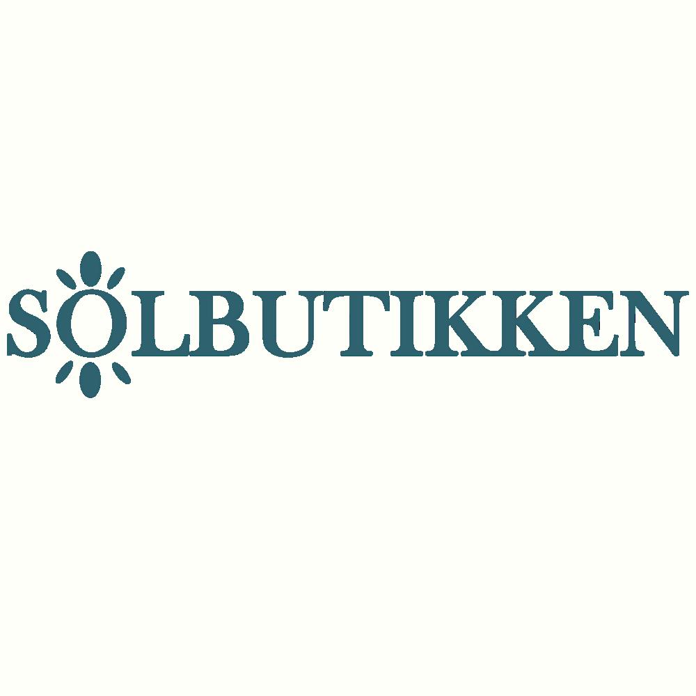 Solbutikken.dk