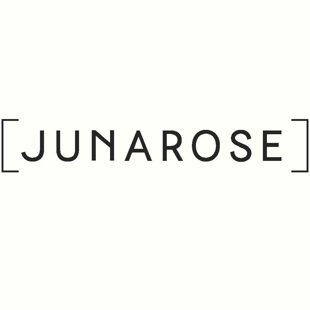 Junarose DK