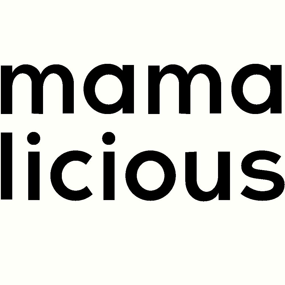 Mamalicious DK