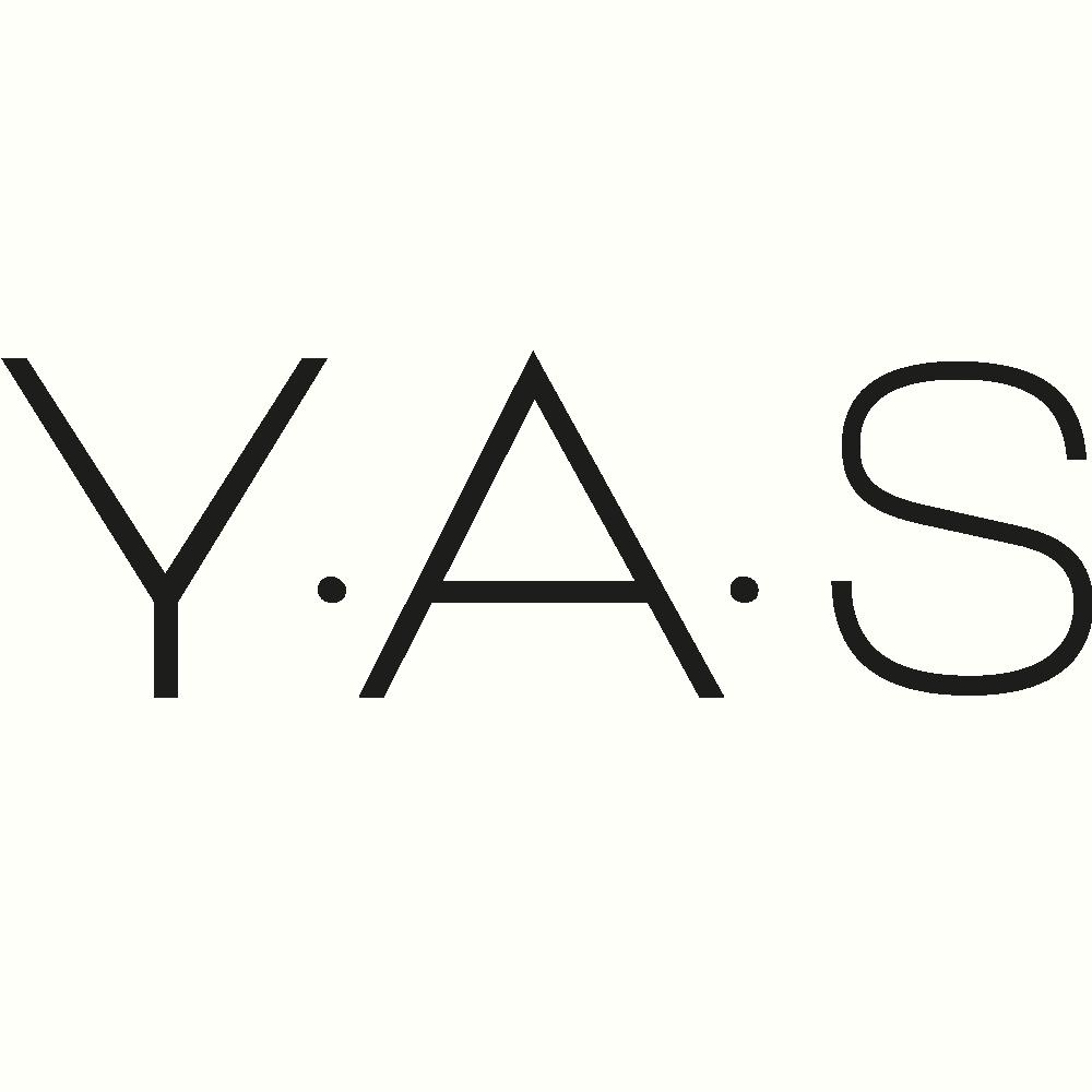 Y-A-S DK