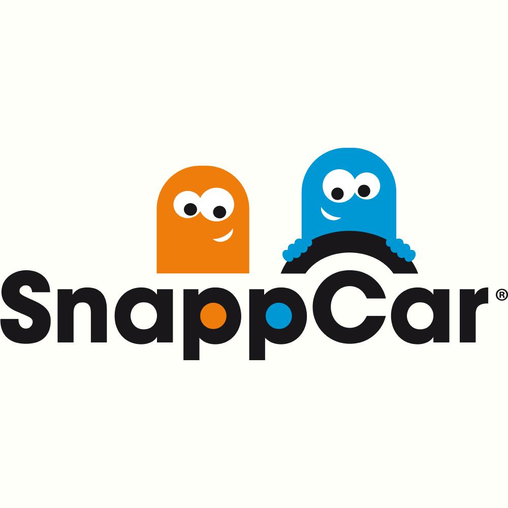 Snappcar.dk