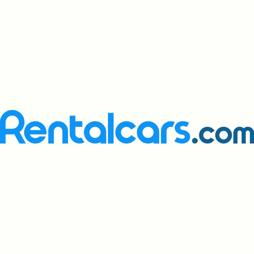 Rentalcars DK