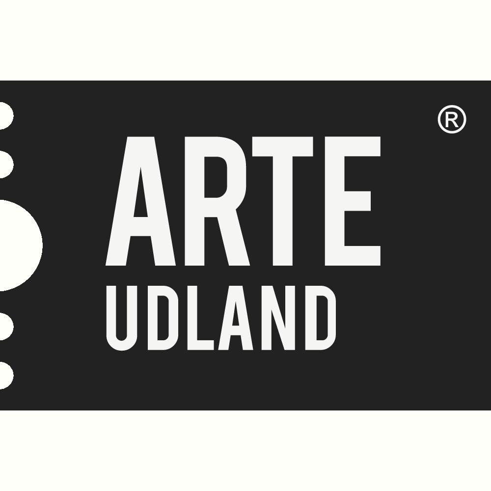 Arteudland.dk