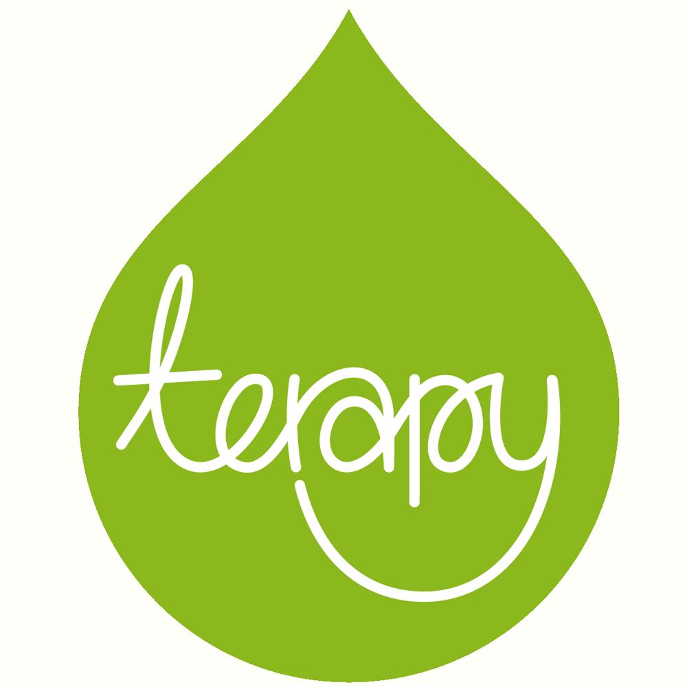 Terapy.dk