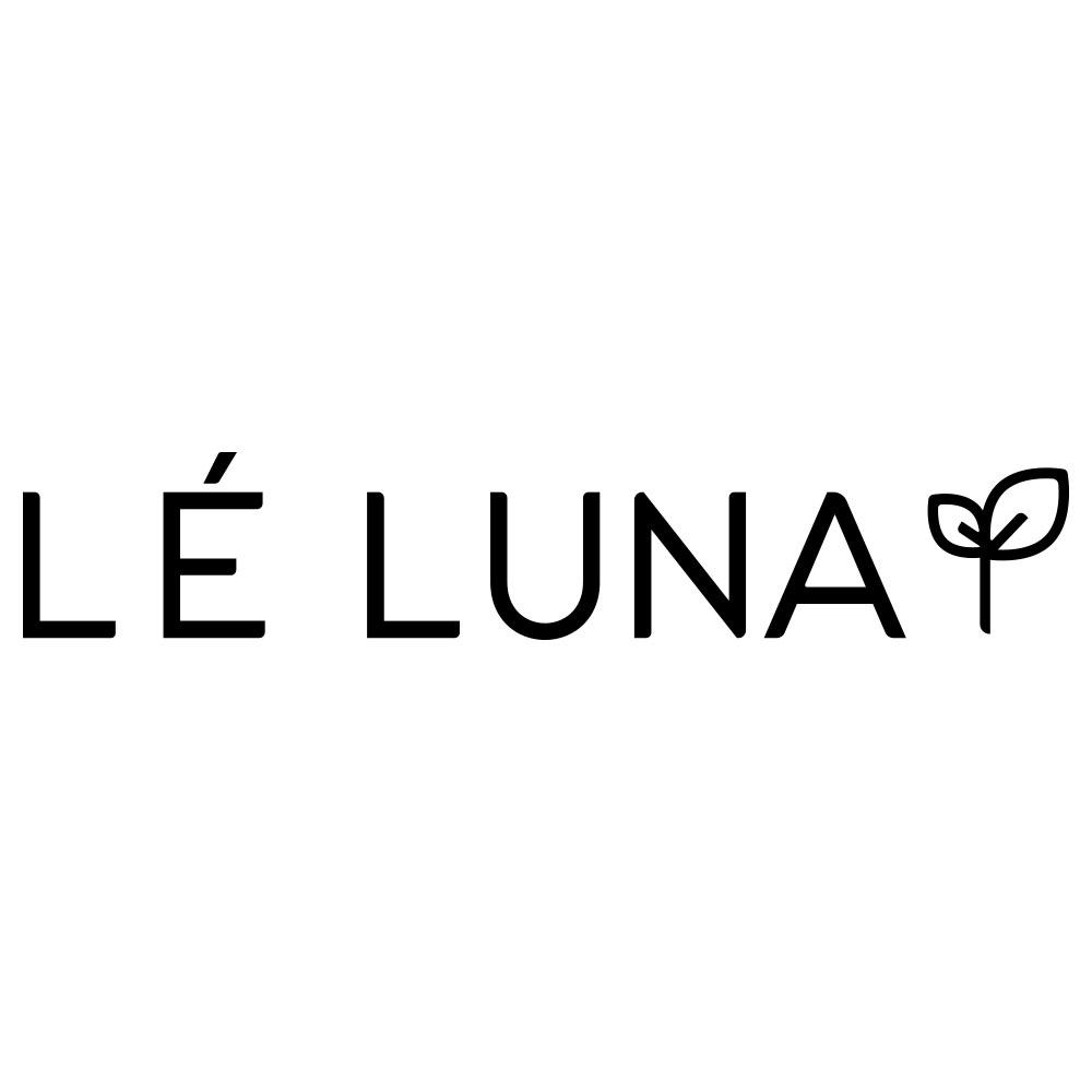LeLuna.dk
