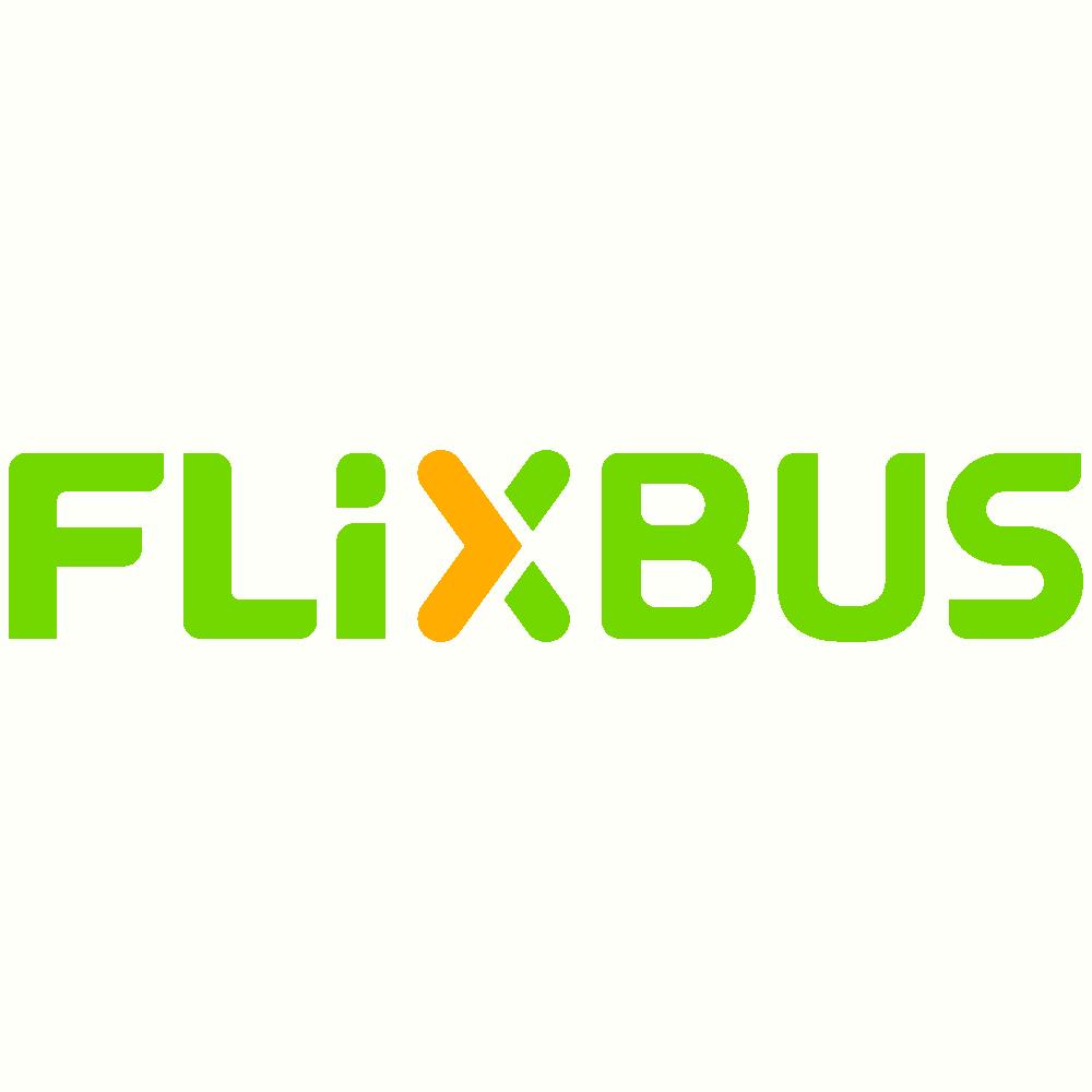 Flixbus DK