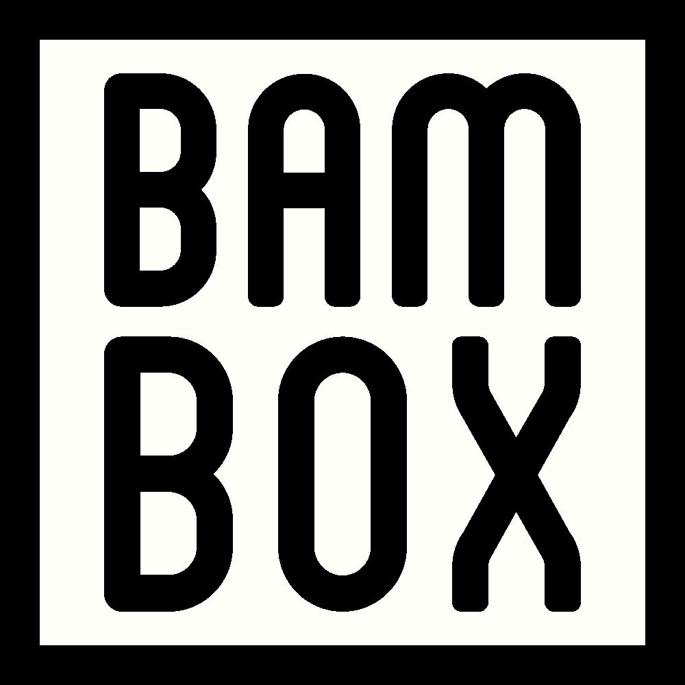 Bambox.dk