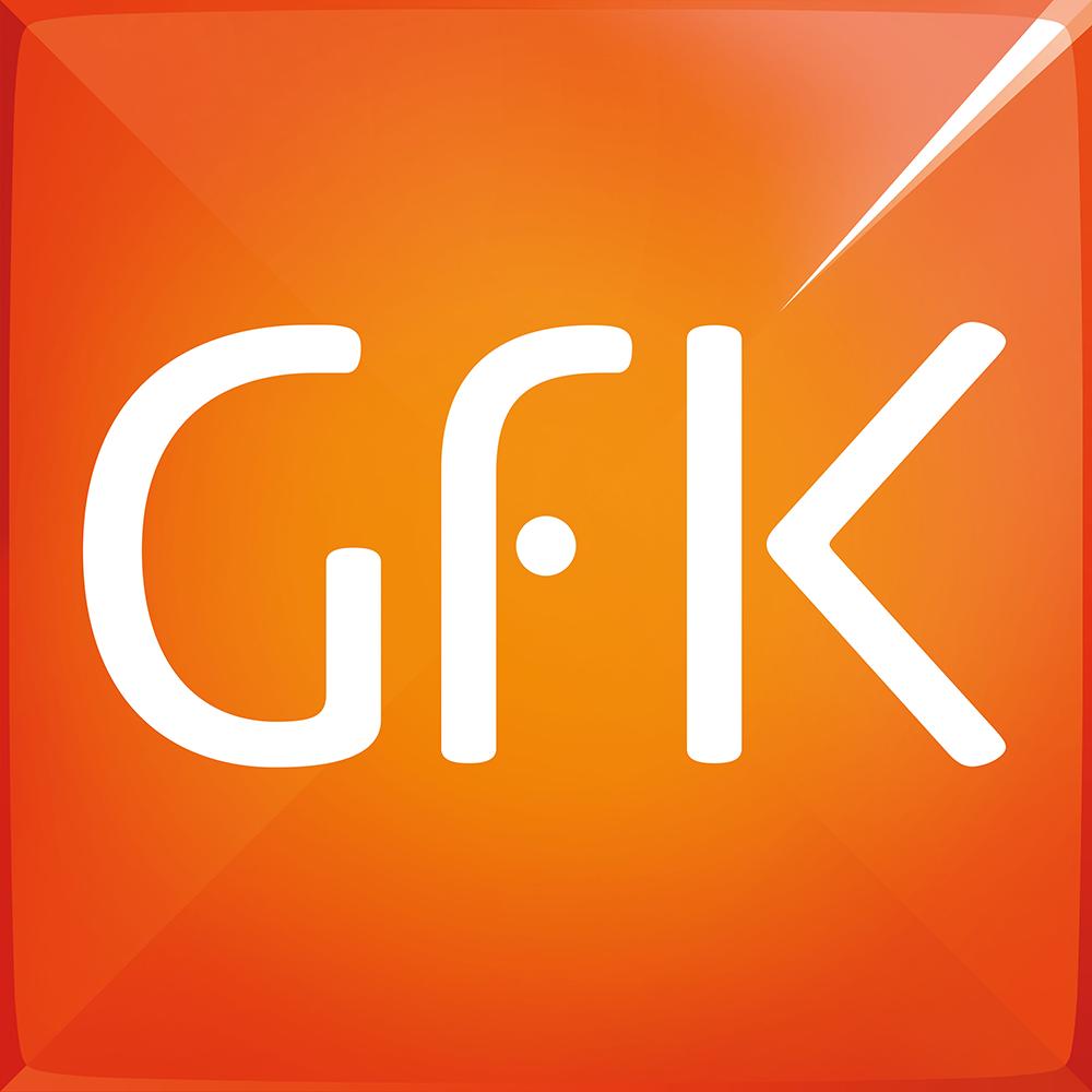 GfK.com