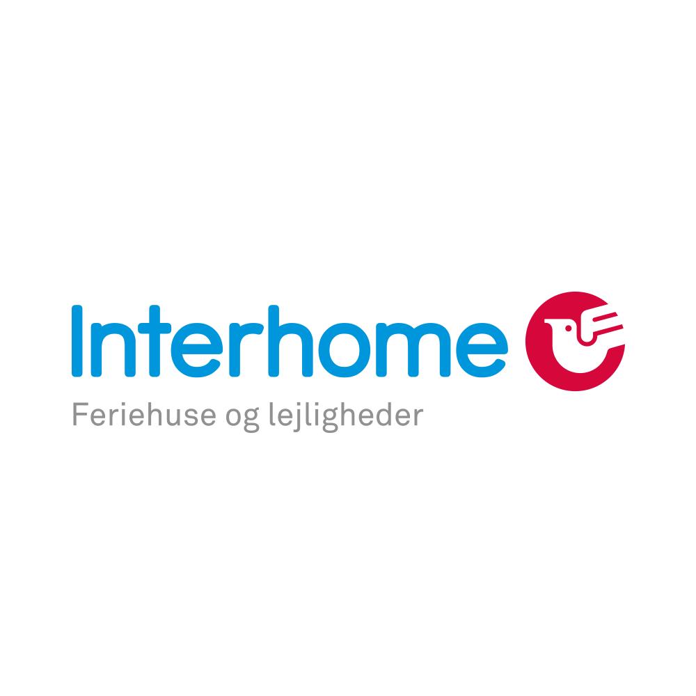 Interhome.dk