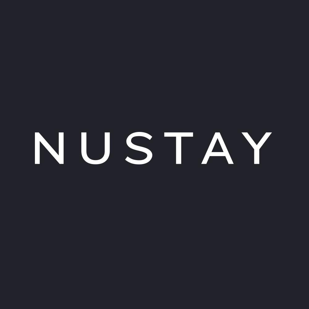 Nustay.dk