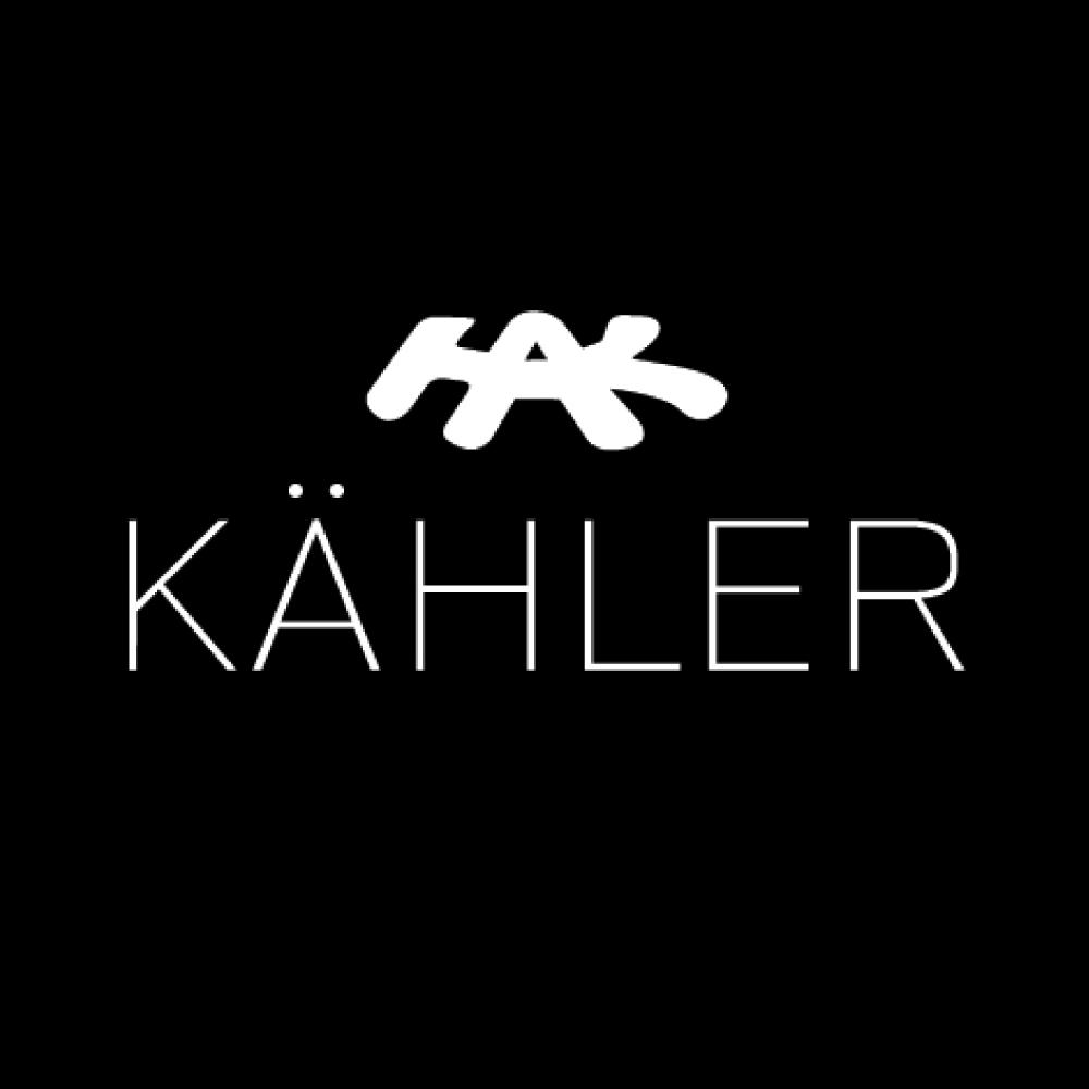 Kahlerdesign.com