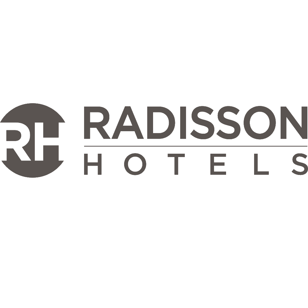Radisson Blu DK