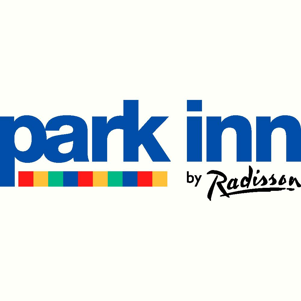 Park Inn DK