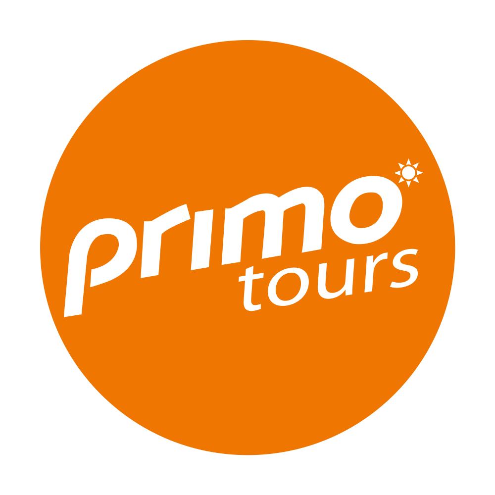 PrimoTours.dk