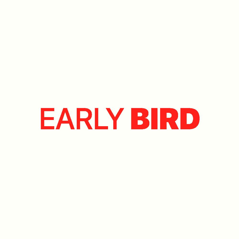 EarlyBird.dk