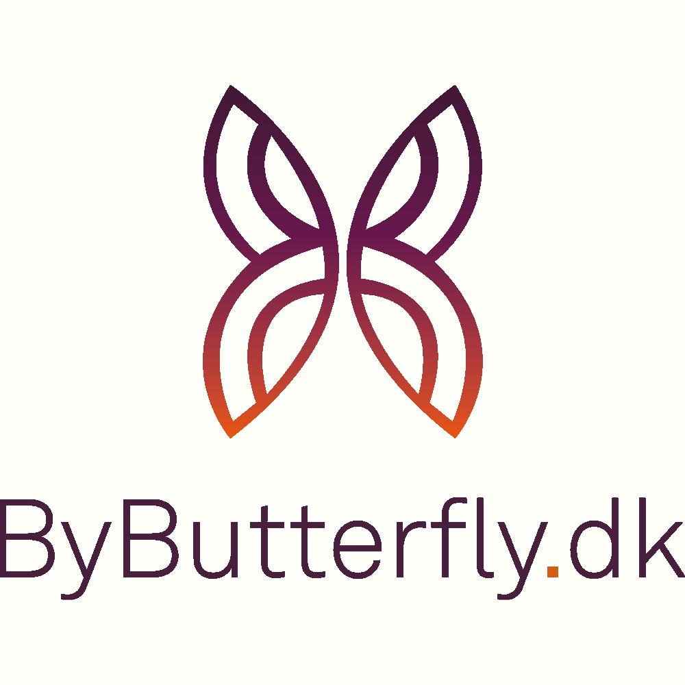 ByButterfly.dk