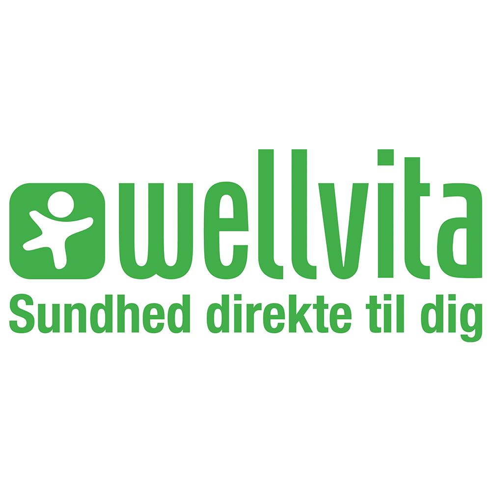 Wellvita.dk