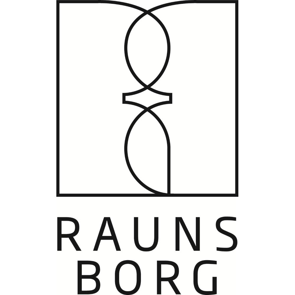 Raunsborg.dk