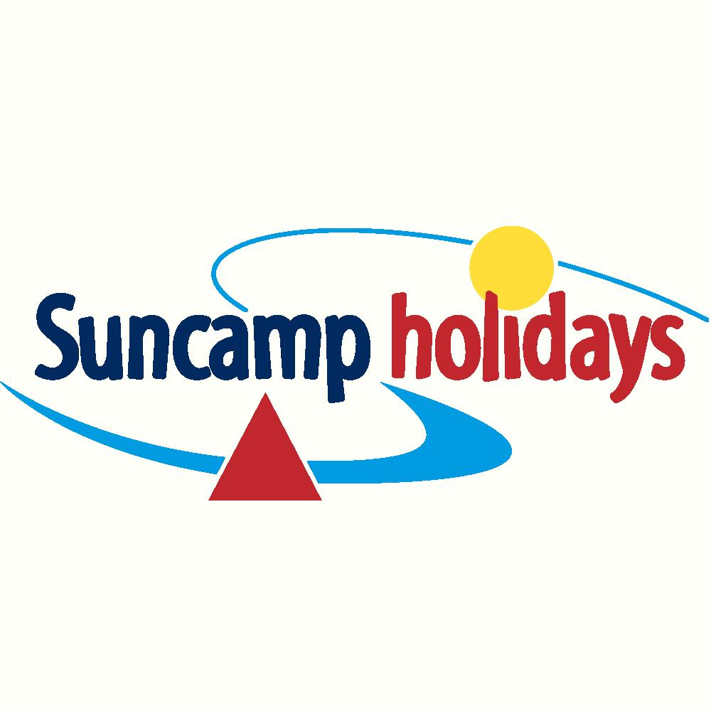 Sunnycamp.dk