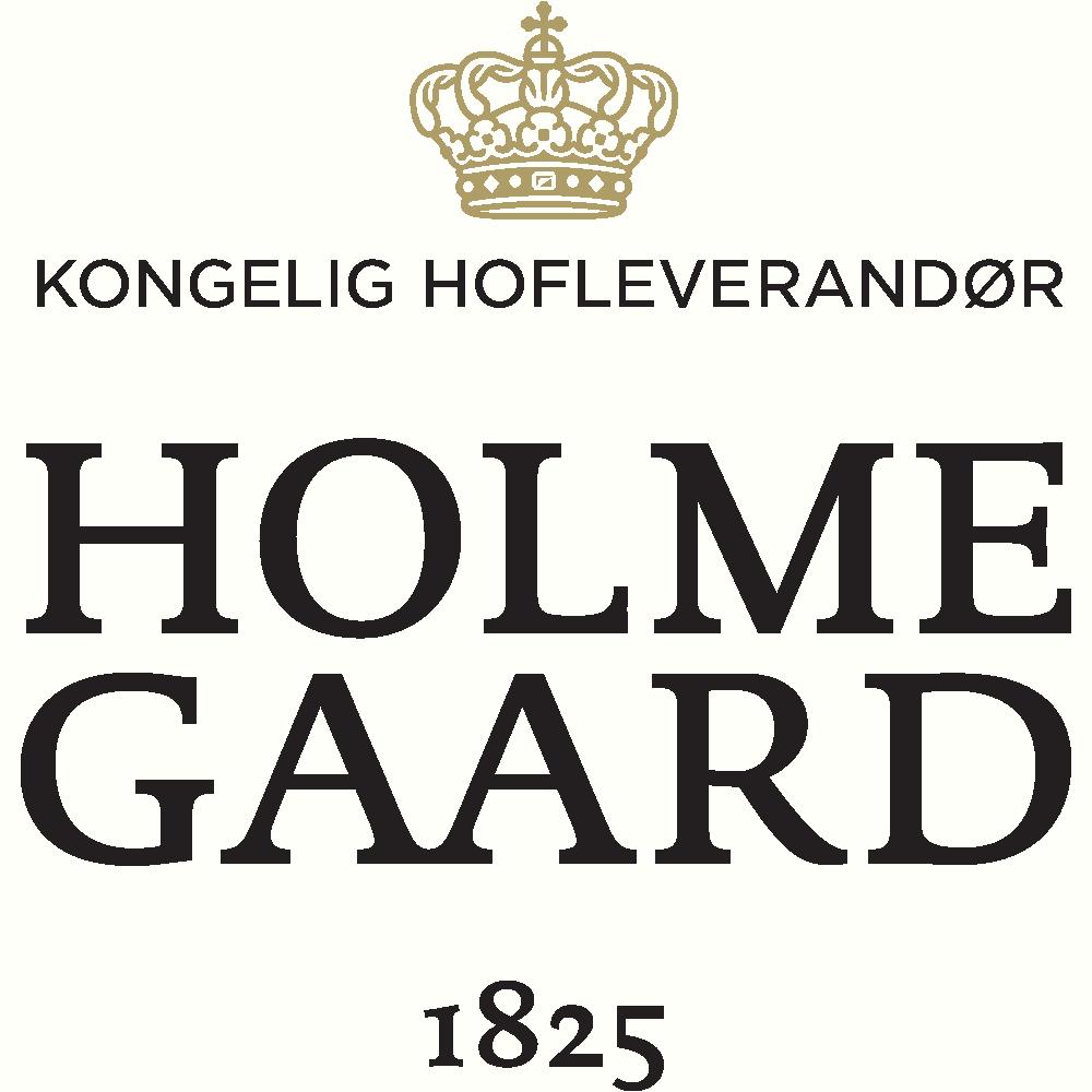Holmegaard.dk