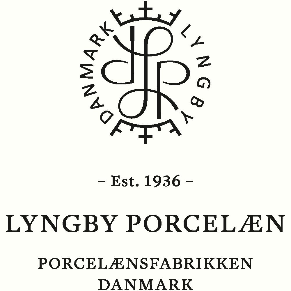 LyngbyPorcelaen.dk