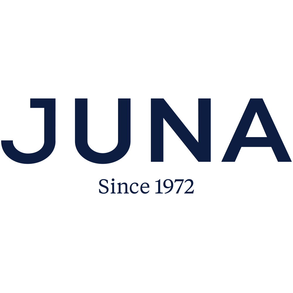 Juna.dk