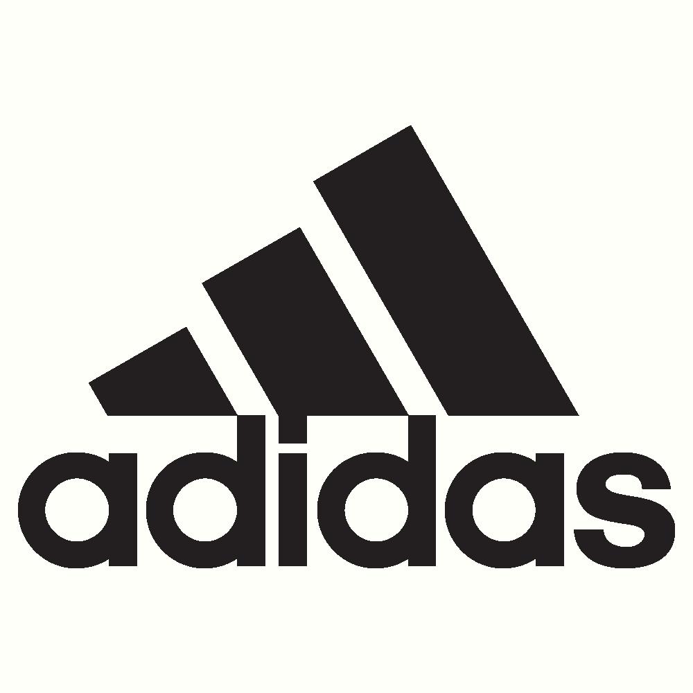 Adidas.dk