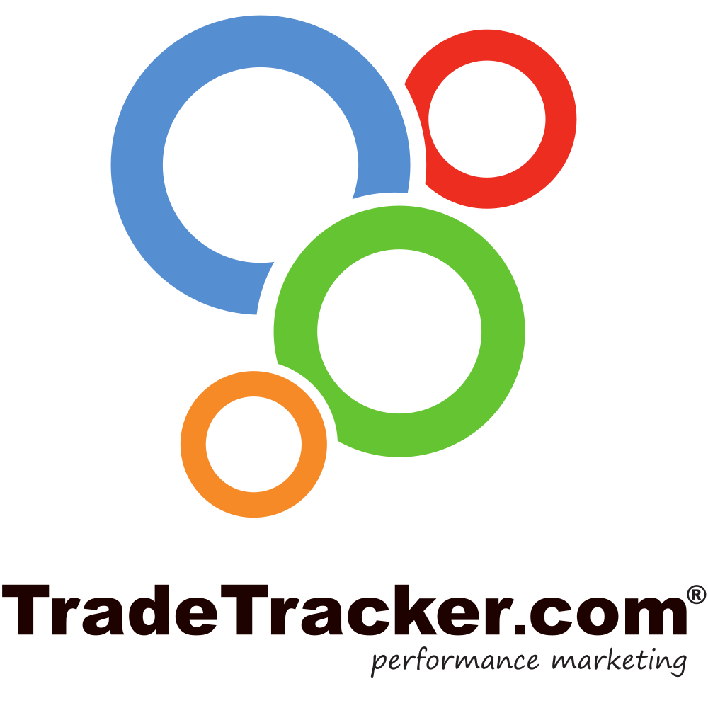 TradeTracker Denmark