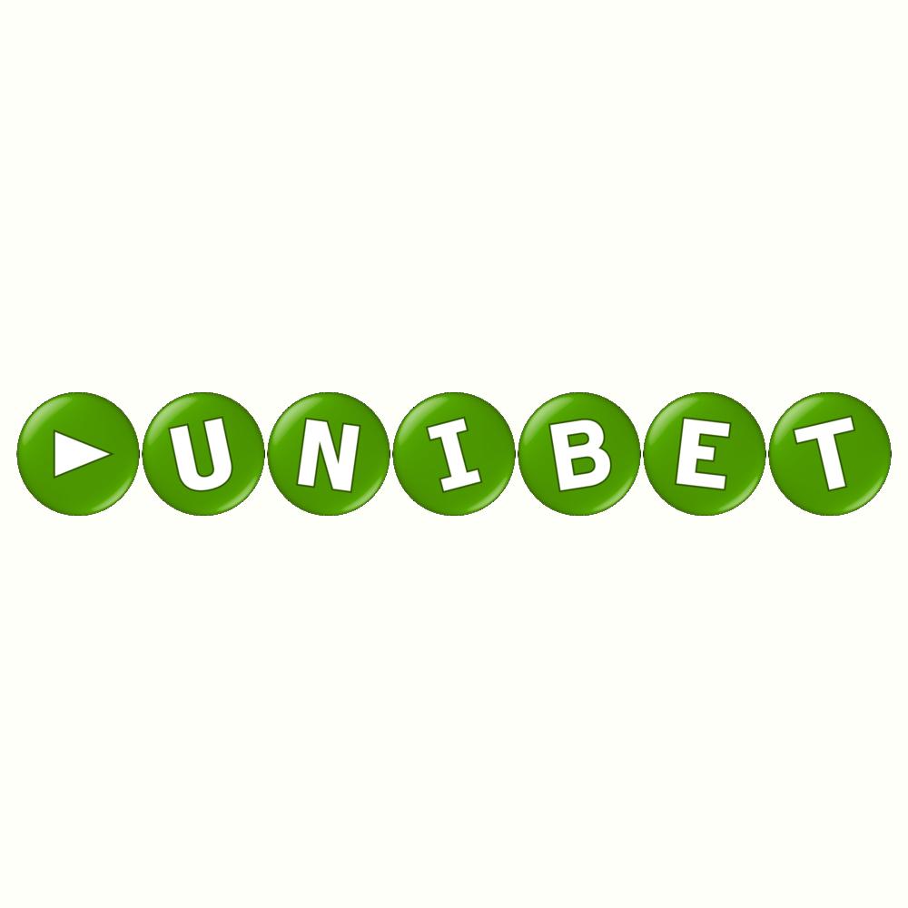 Unibet.dk Casino