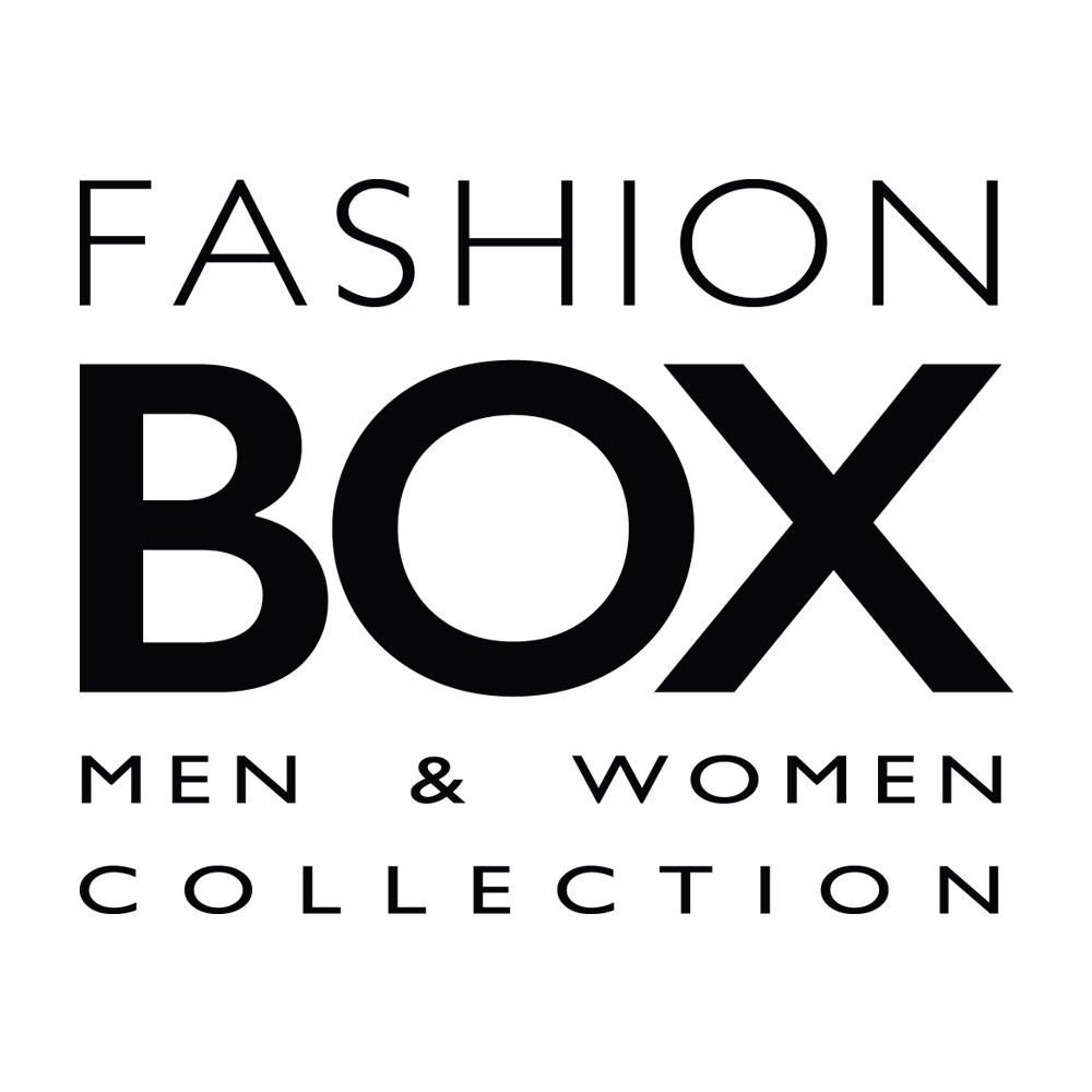 Fashionbox.dk