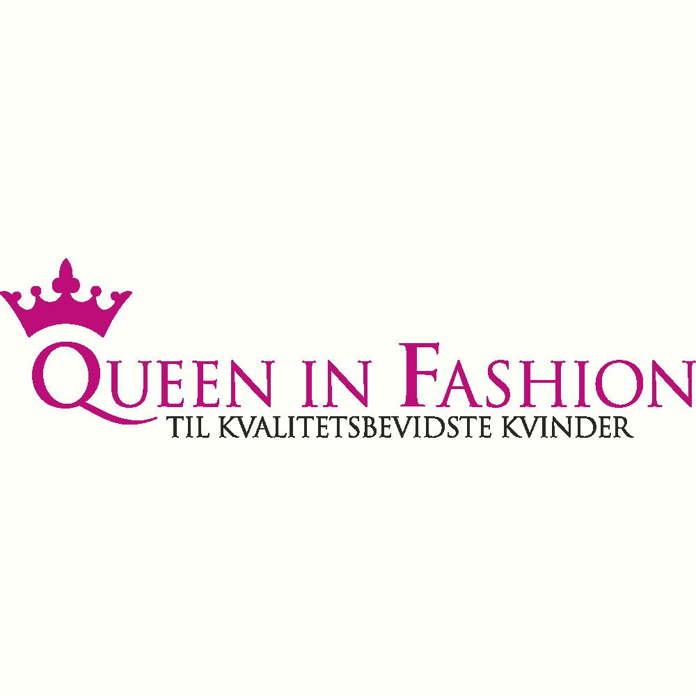QueenInFashion.dk