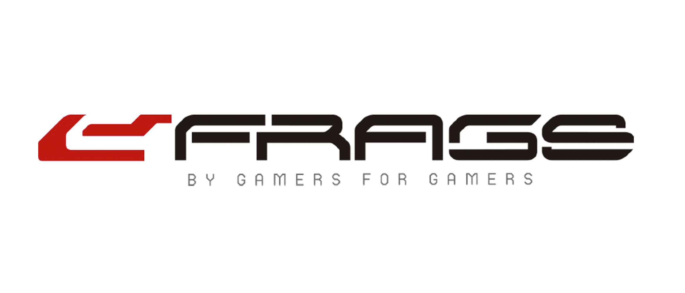 4Frags