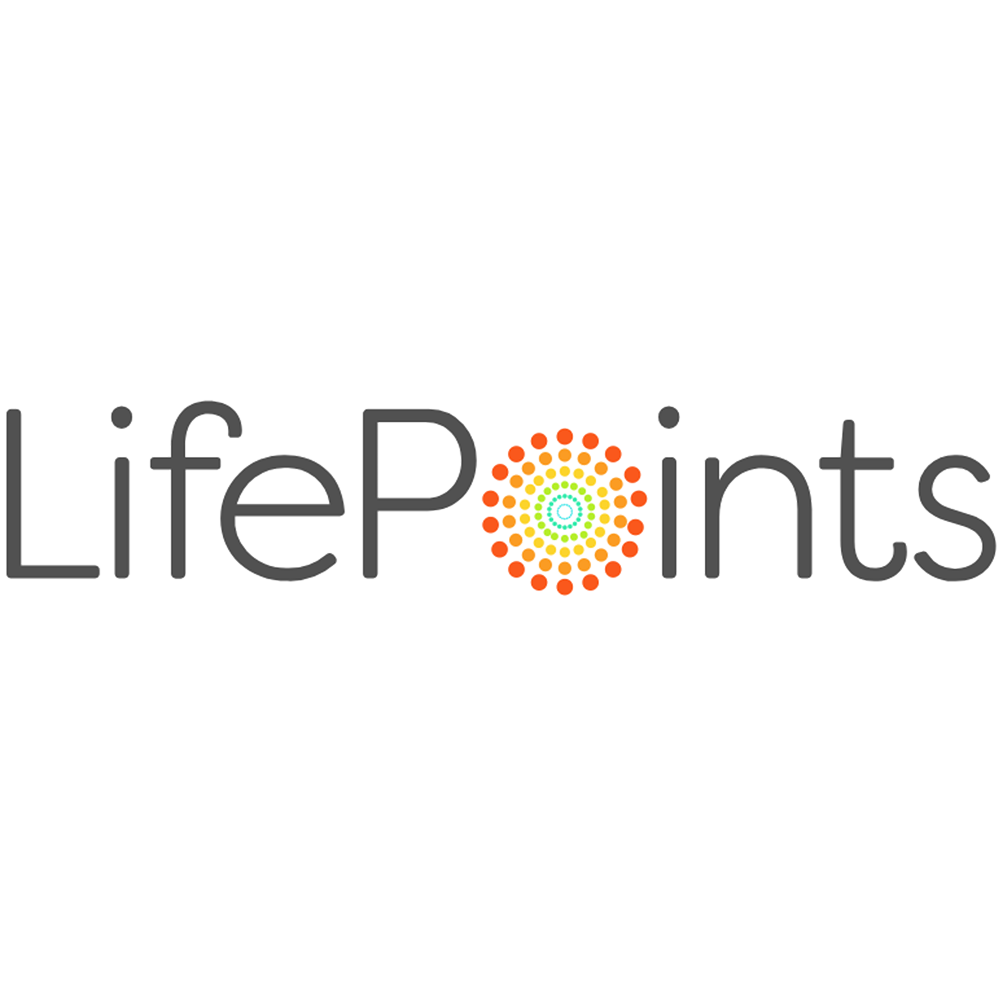 LifePoints - CPL