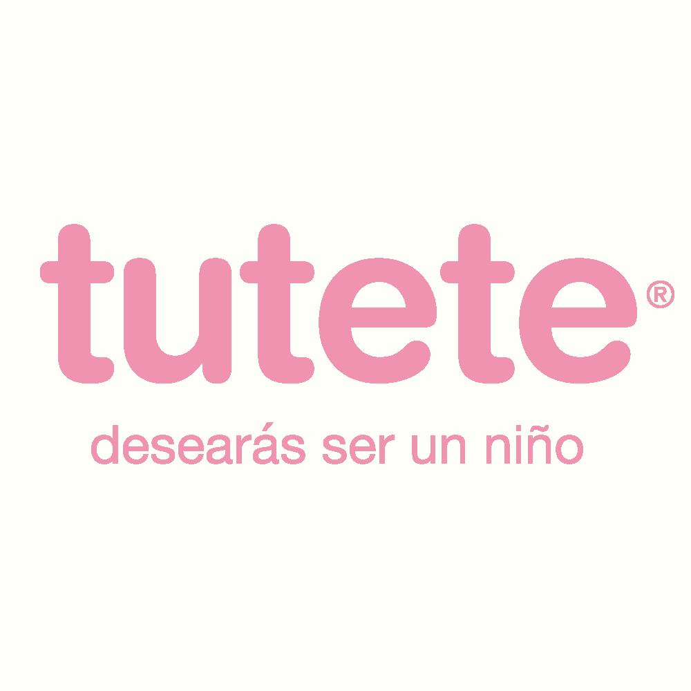 Tutete.com