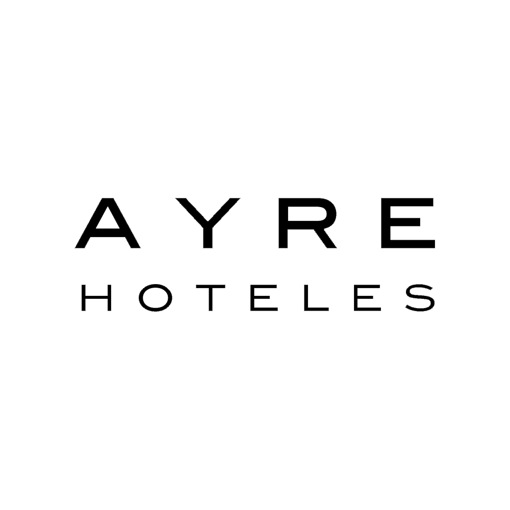 Ayre Hoteles