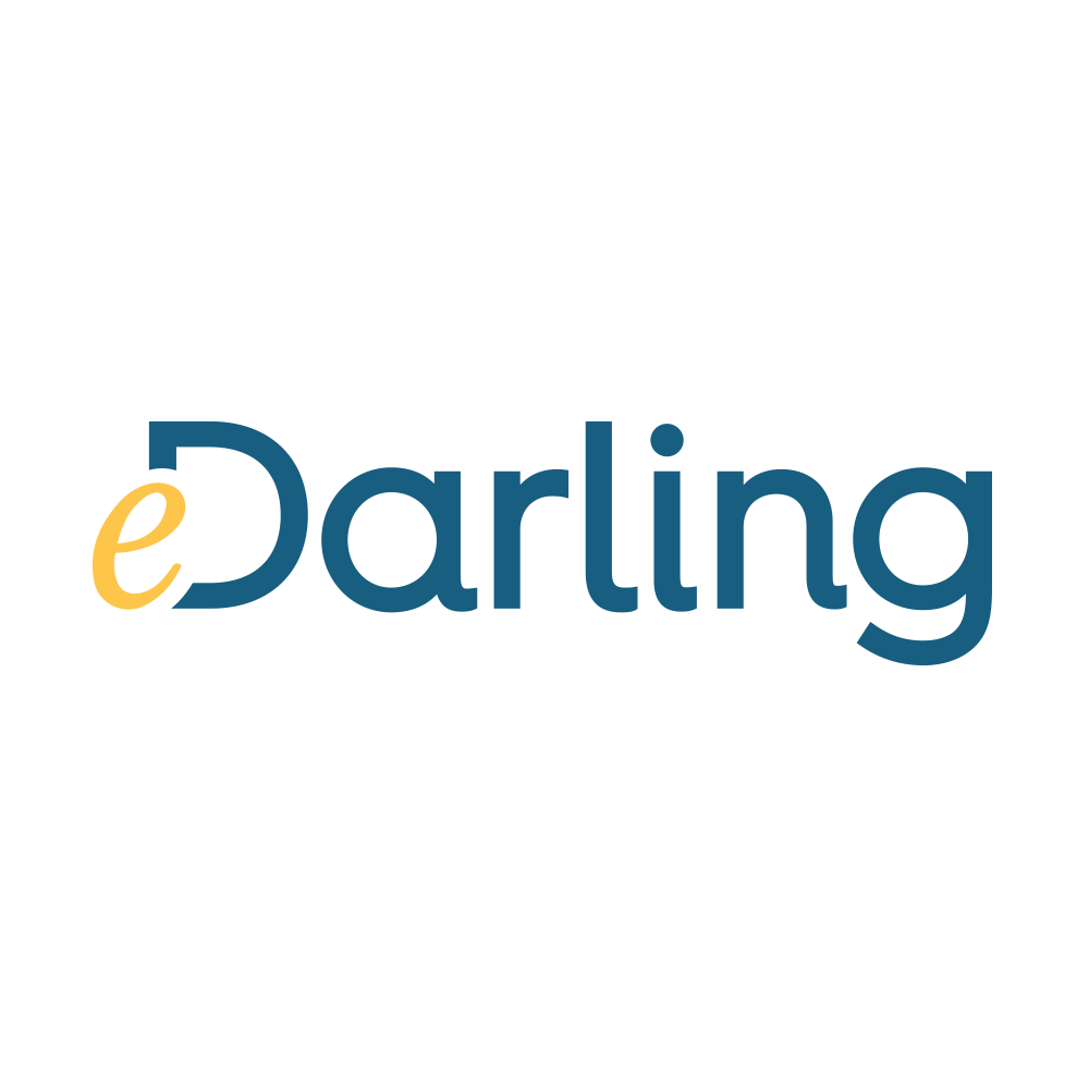 eDarling ES