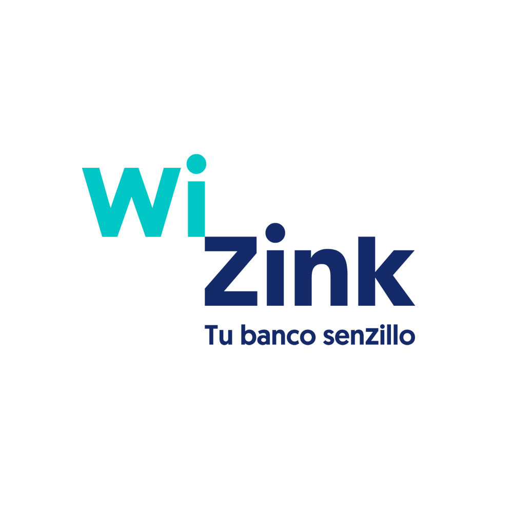 Tradetracker spain affiliate programs logo wi zink cpl malvernweather Choice Image