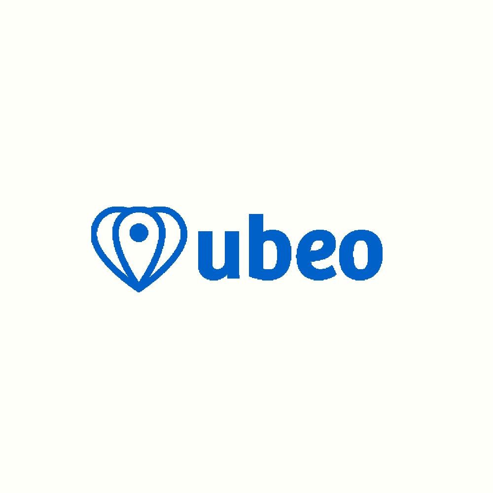 Ubeo - CPL