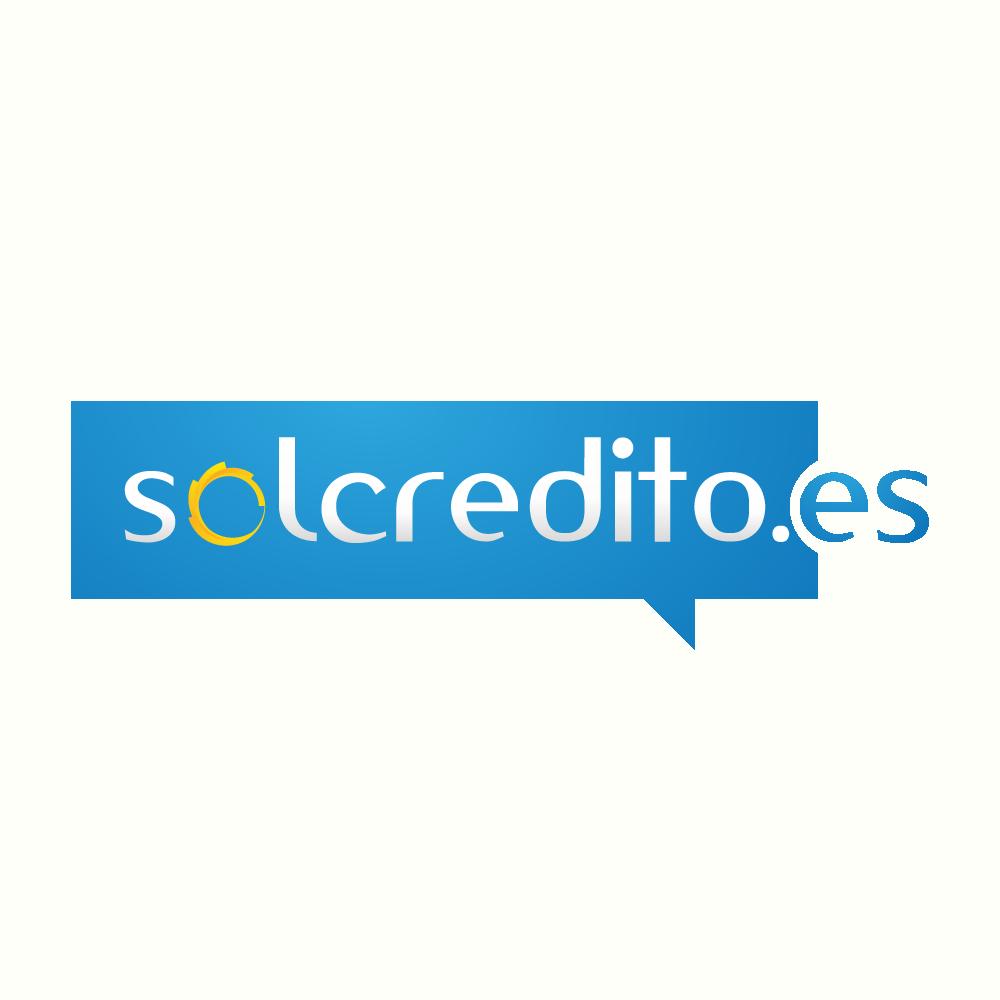 Solcredito.es - CPL